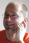 Ing. Josef Karl - team_josef-01
